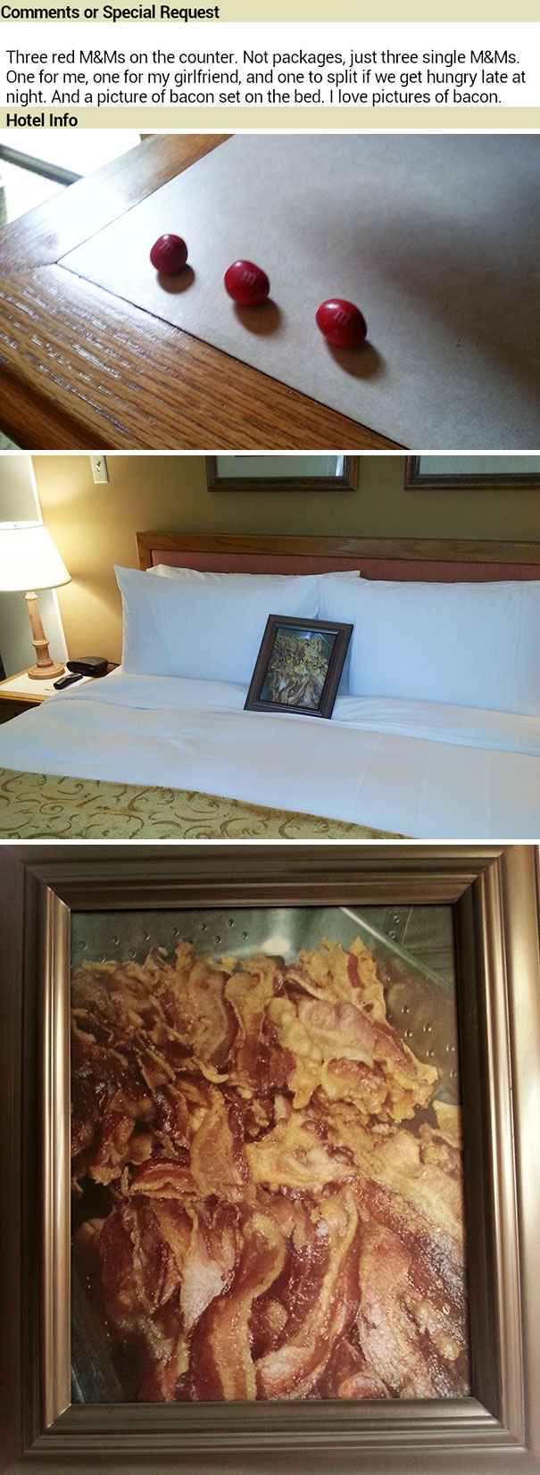 creative-funny-hotel-staff-requests-1