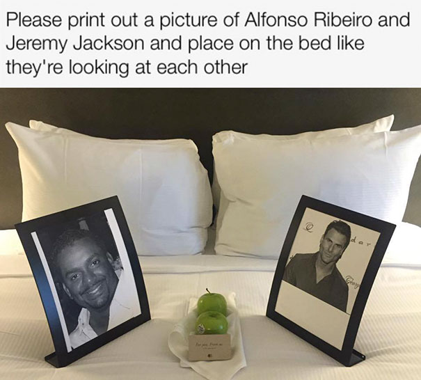creative-funny-hotel-staff-requests-10