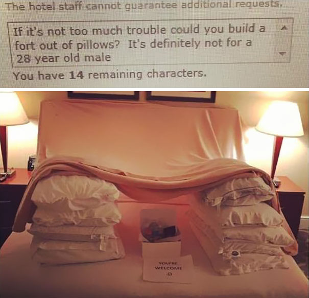 creative-funny-hotel-staff-requests-2