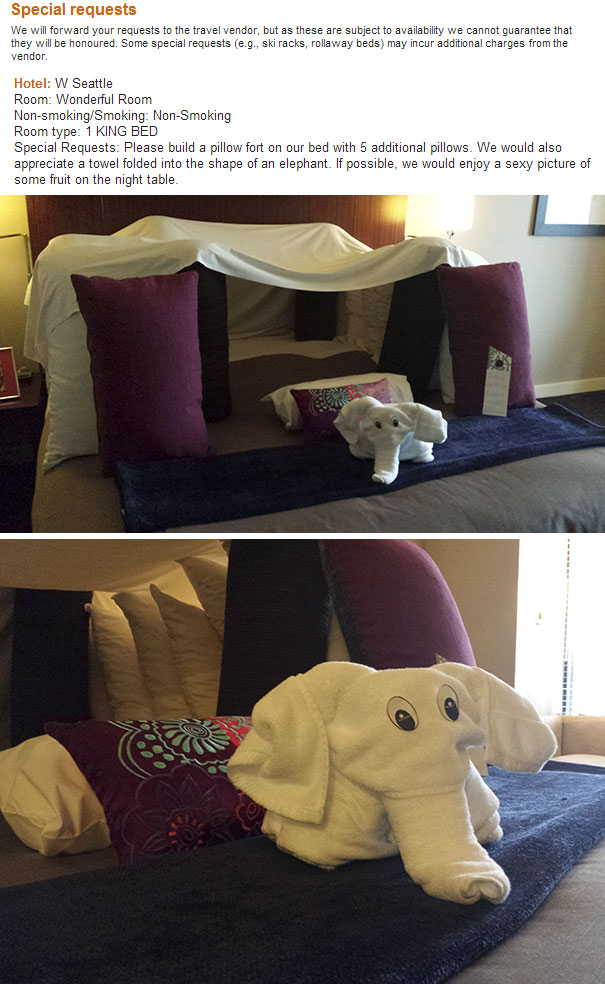 creative-funny-hotel-staff-requests-9