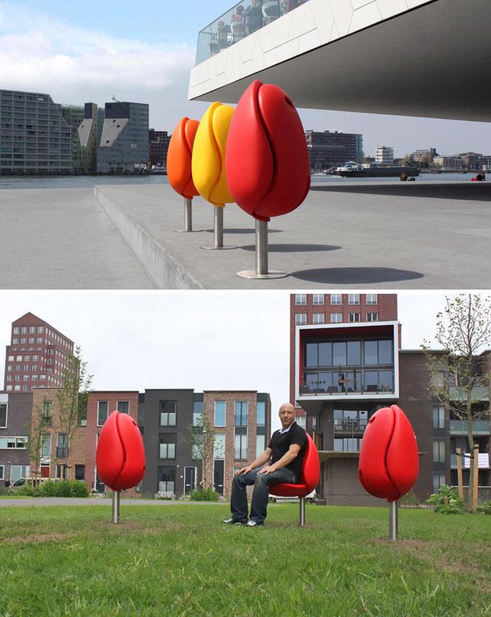 creative-public-benches-seats-11