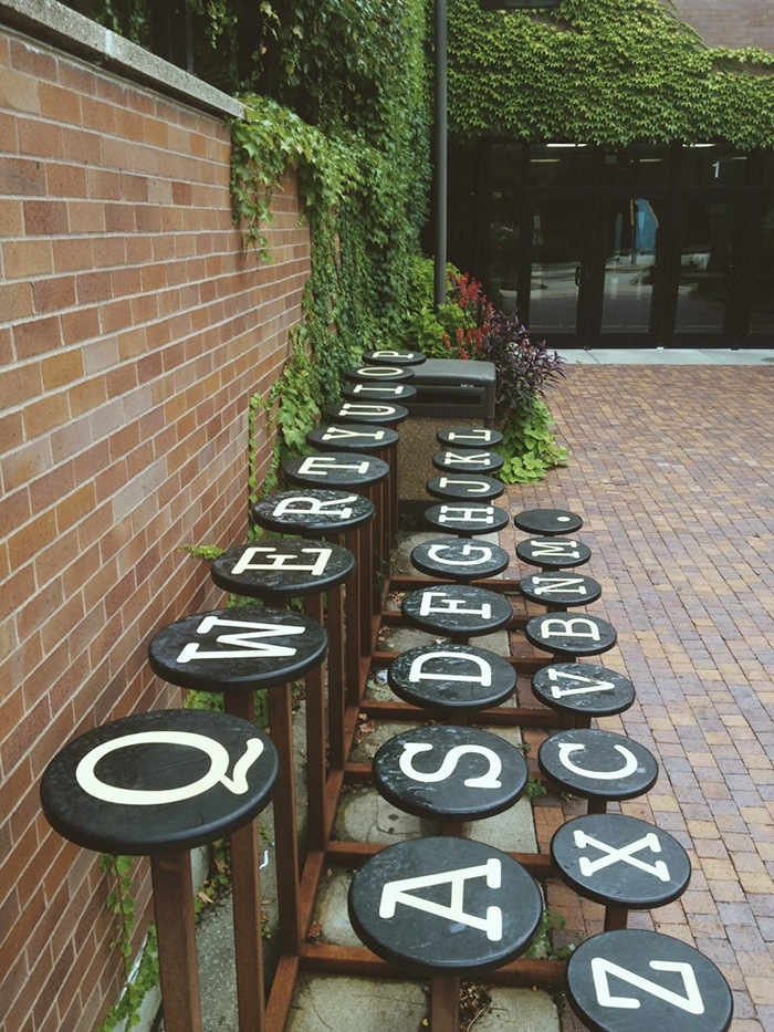 creative-public-benches-seats-15