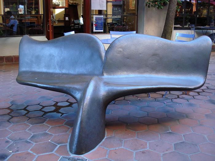 creative-public-benches-seats-2