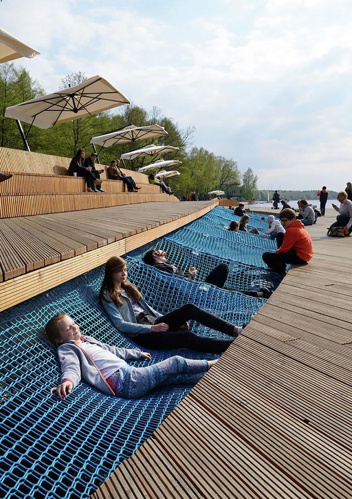 creative-public-benches-seats-3