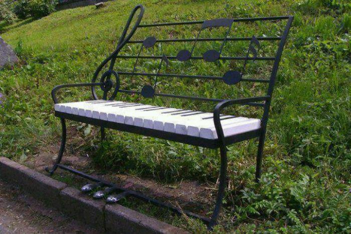 creative-public-benches-seats-4