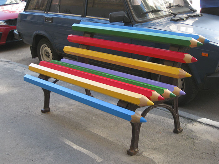 creative-public-benches-seats-6