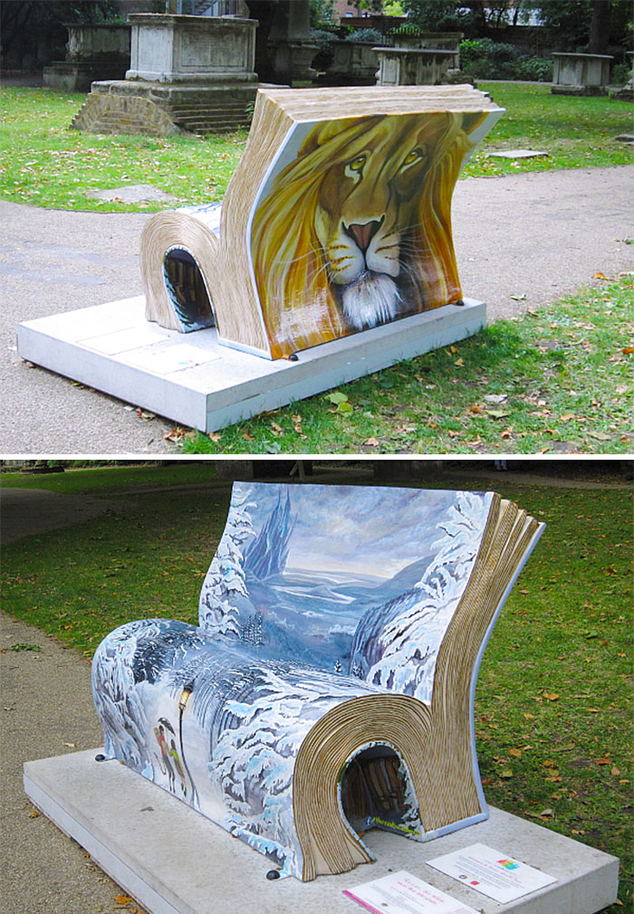 creative-public-benches-seats-7