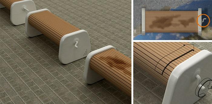 creative-public-benches-seats-8