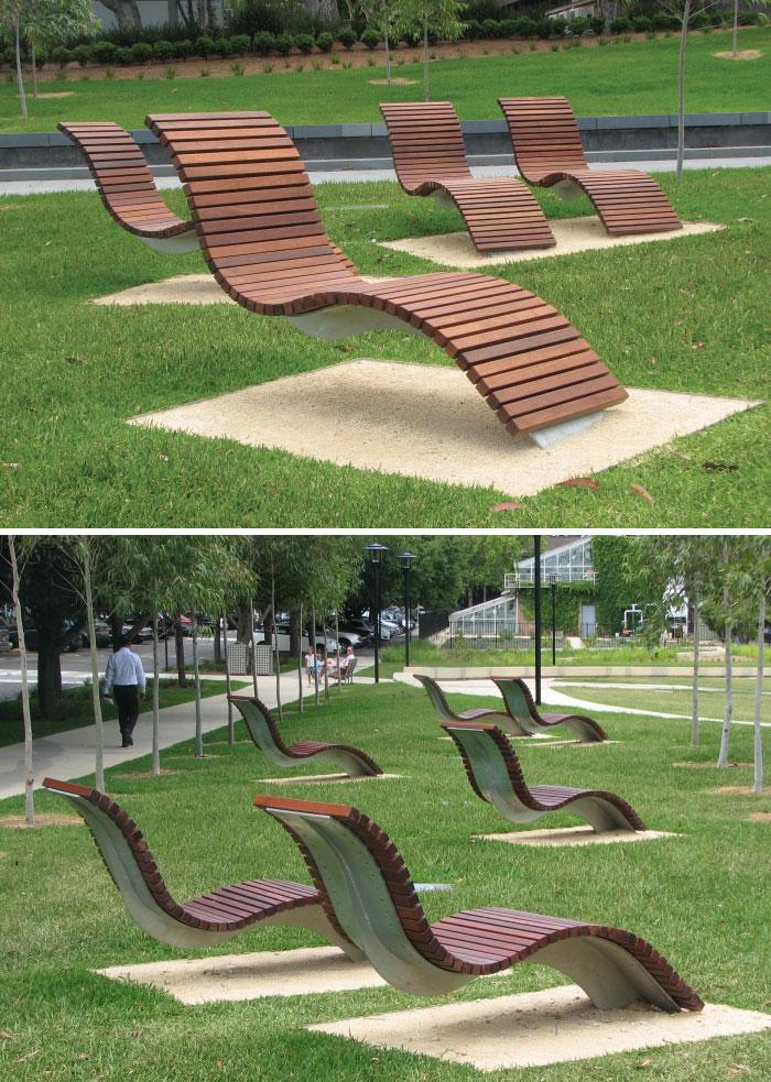 creative-public-benches-seats-9