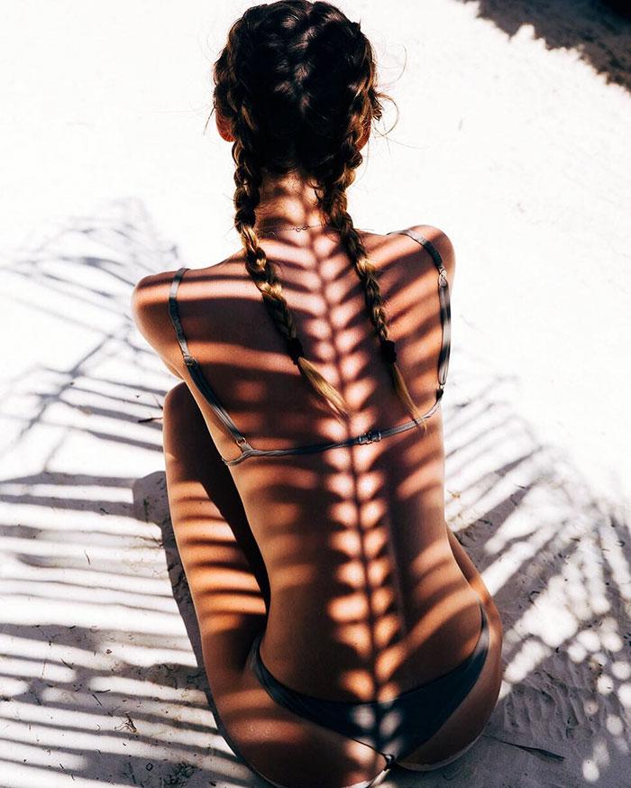 creative-shadow-photography-1