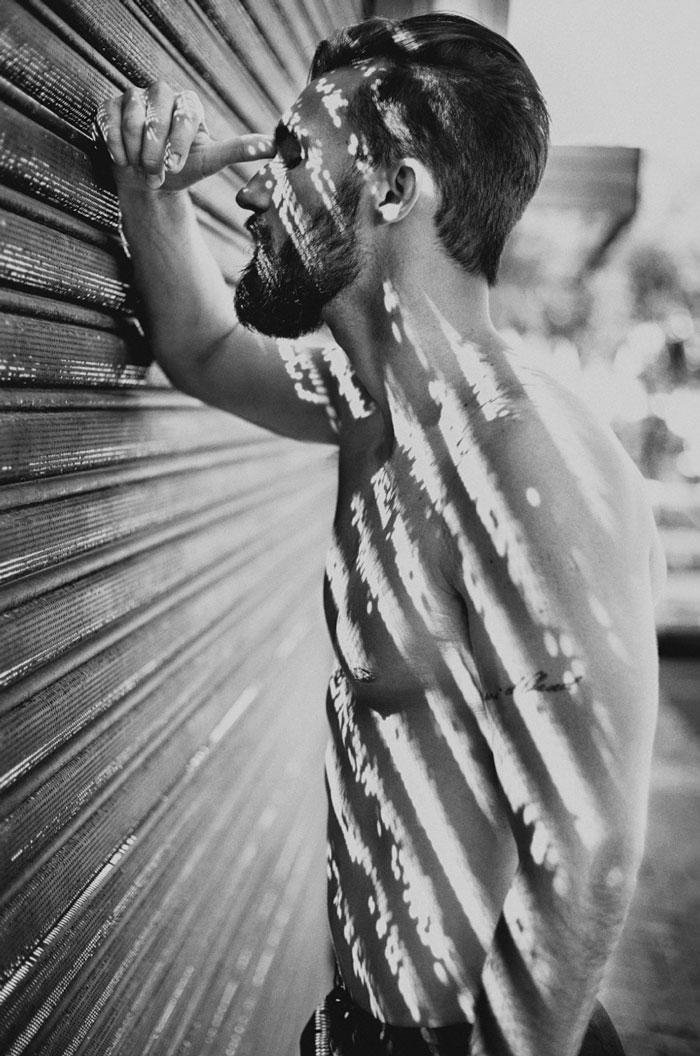 creative-shadow-photography-10