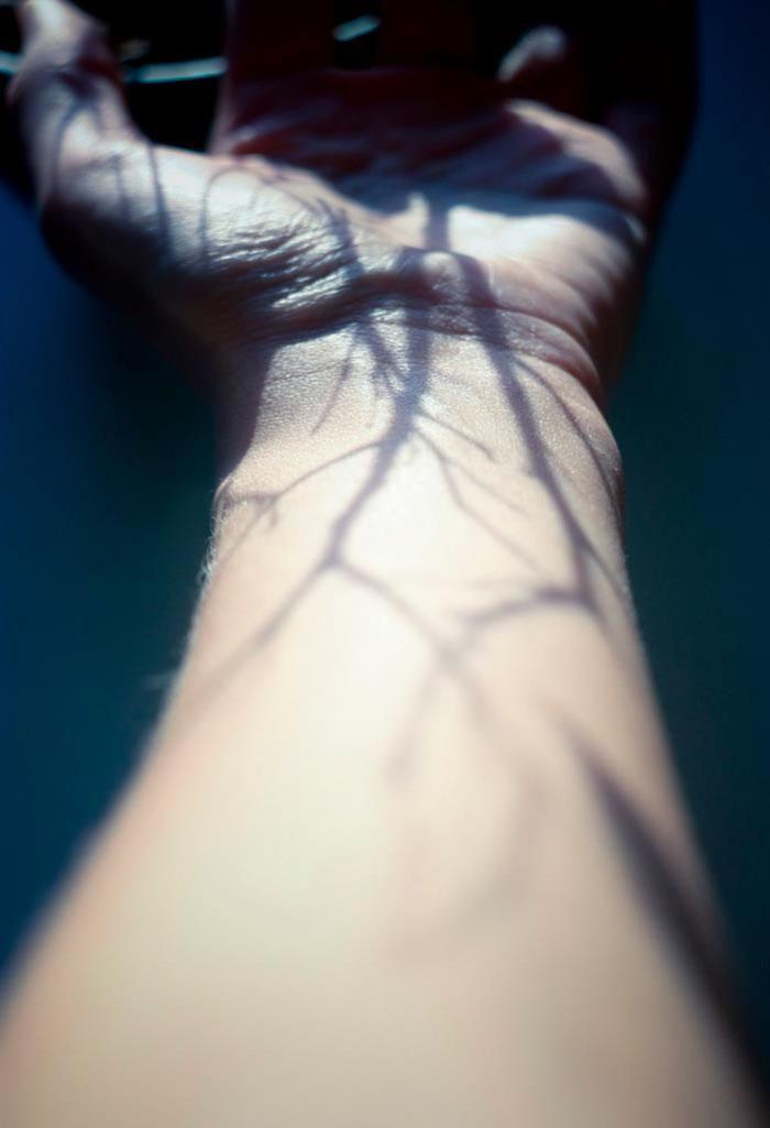 creative-shadow-photography-14