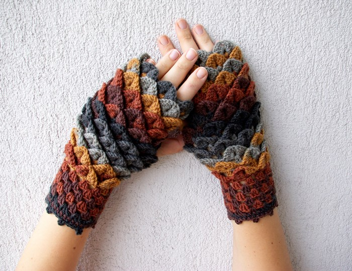 crochet-dragon-gloves-mareshop-2