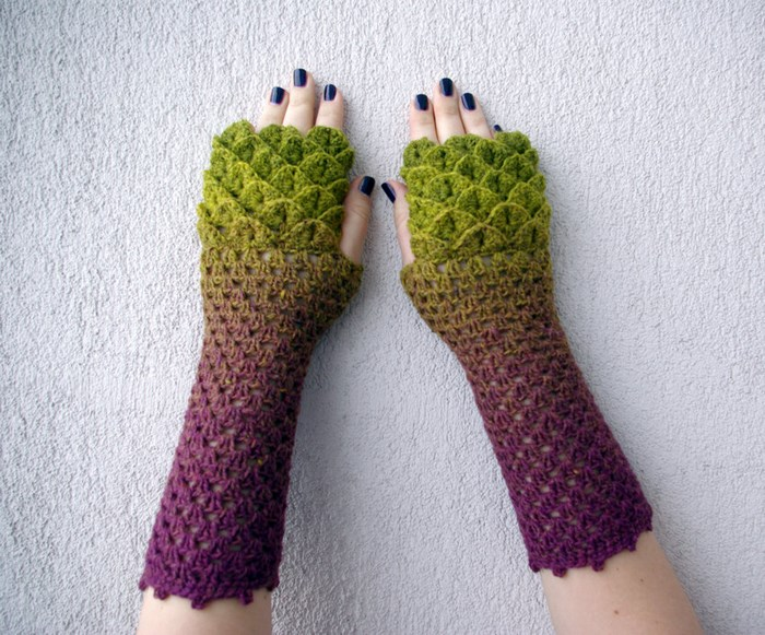 crochet-dragon-gloves-mareshop-5