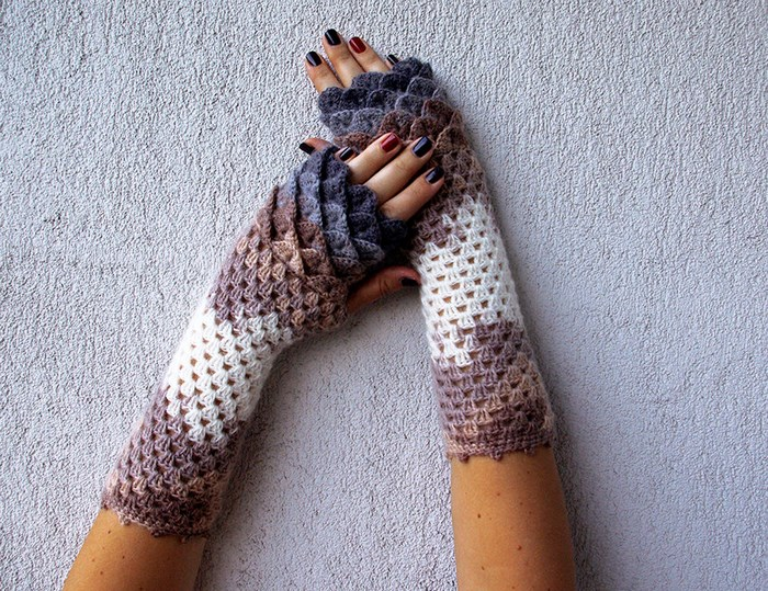 crochet-dragon-gloves-mareshop-7