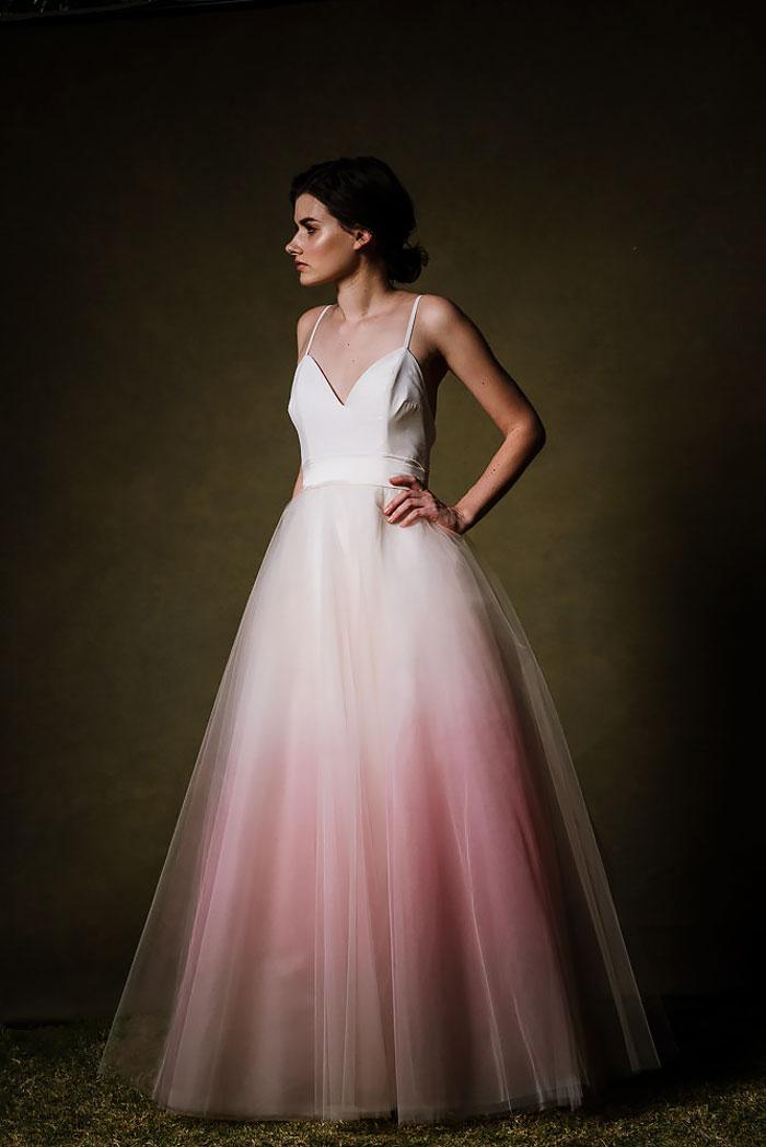 dip-dye-colorful-wedding-dress-trend-10