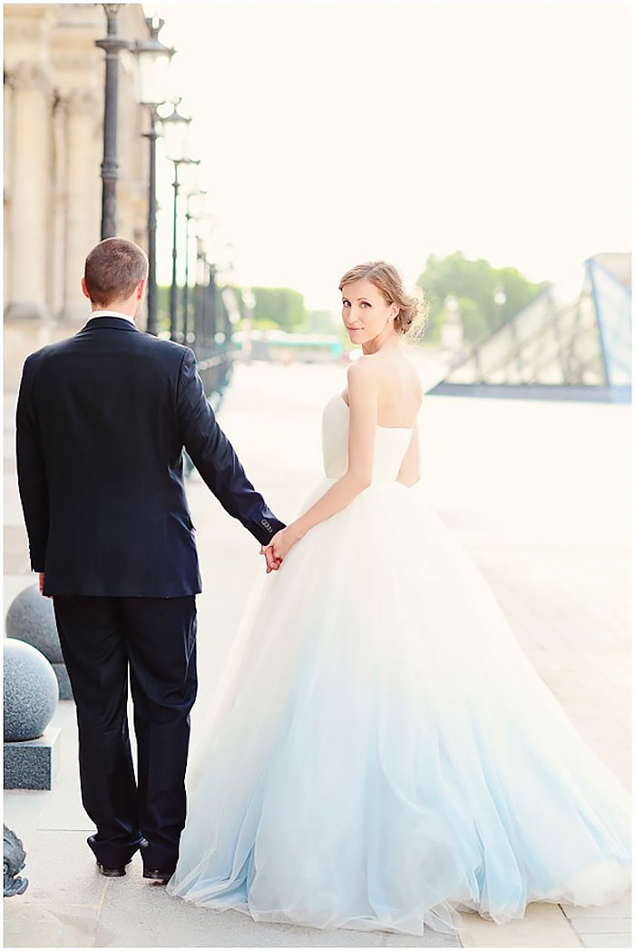 dip-dye-colorful-wedding-dress-trend-3