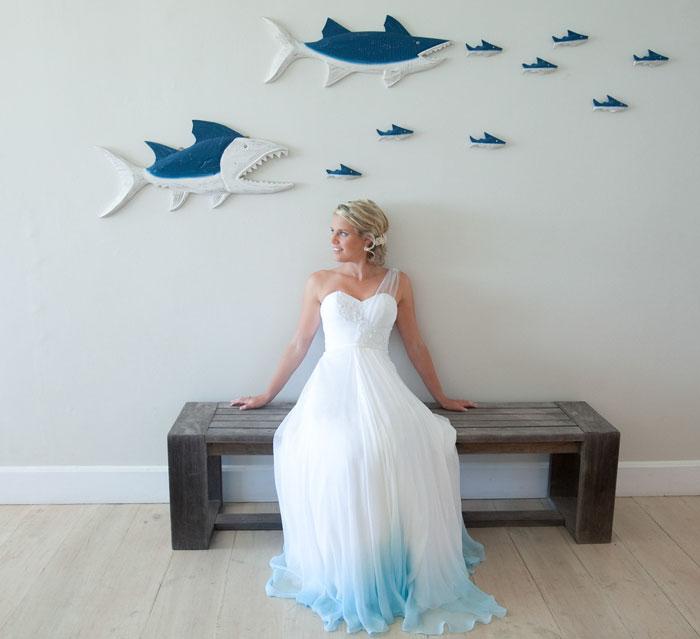 dip-dye-colorful-wedding-dress-trend-5