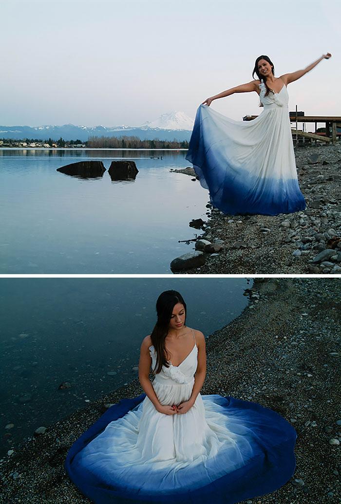 dip-dye-colorful-wedding-dress-trend-6