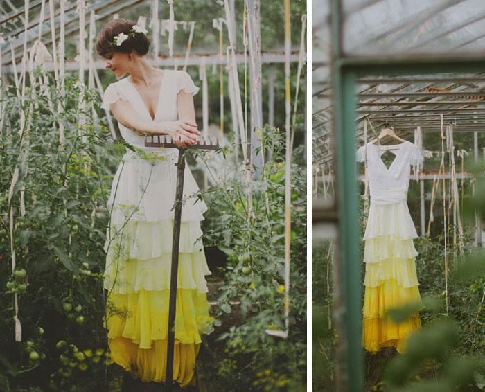 dip-dye-colorful-wedding-dress-trend-7