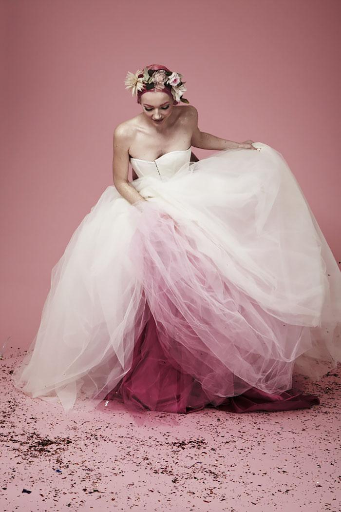 dip-dye-colorful-wedding-dress-trend-8