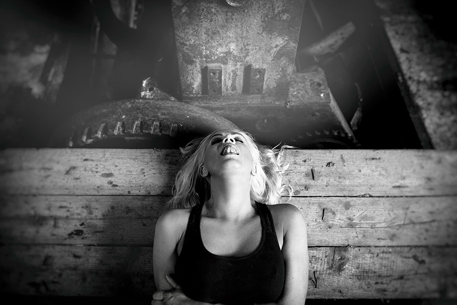 female-orgasm-photos-albert-pocej-13