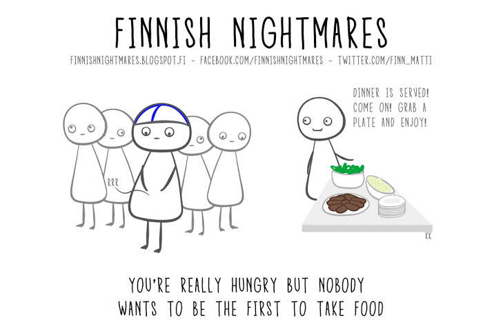 finnish-nightmares-funny-introvert-illustrations-karoliina-korhonen-12