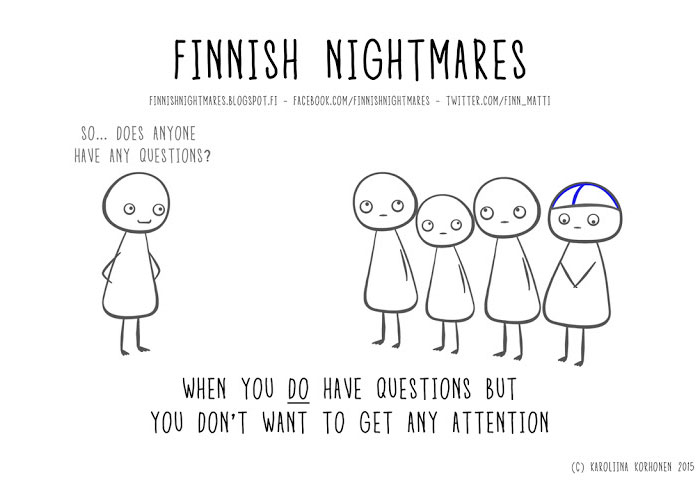 finnish-nightmares-funny-introvert-illustrations-karoliina-korhonen-13
