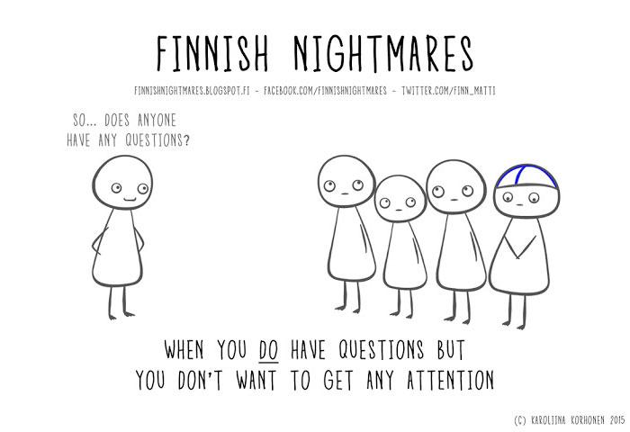 finnish-nightmares-funny-introvert-illustrations-karoliina-korhonen-13