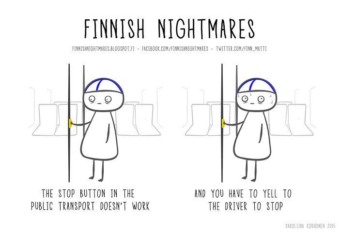 finnish-nightmares-funny-introvert-illustrations-karoliina-korhonen-14