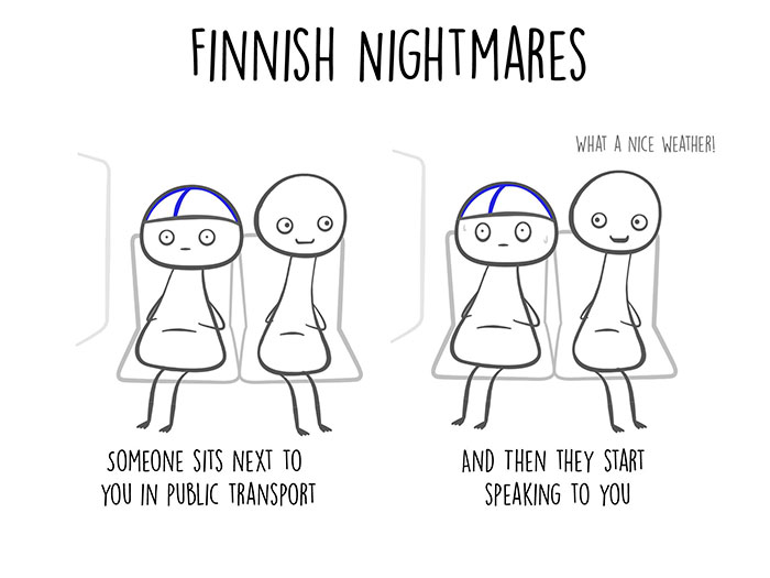 finnish-nightmares-funny-introvert-illustrations-karoliina-korhonen-15
