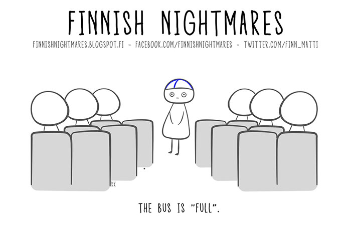 finnish-nightmares-funny-introvert-illustrations-karoliina-korhonen-3