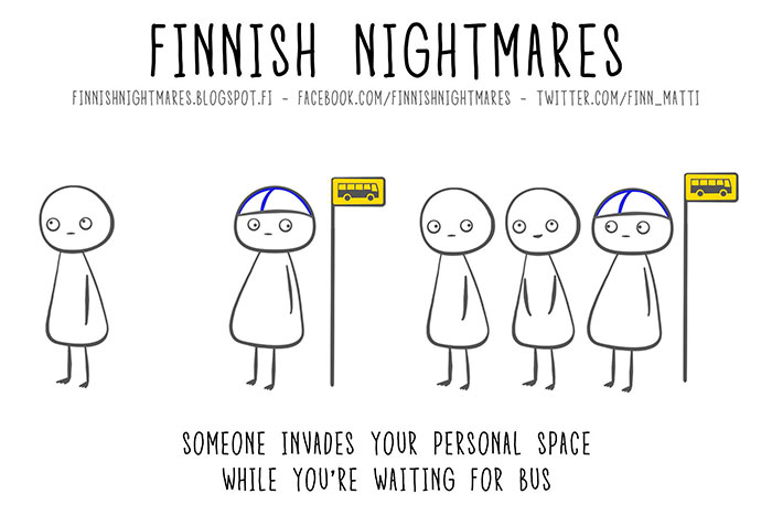 finnish-nightmares-funny-introvert-illustrations-karoliina-korhonen-4