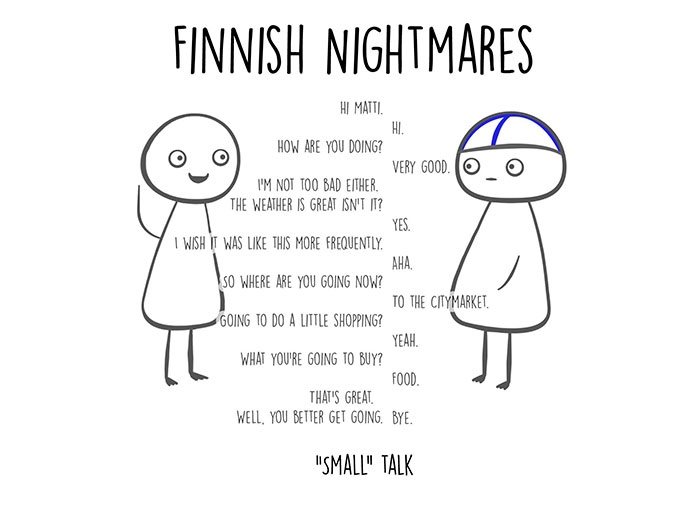 finnish-nightmares-funny-introvert-illustrations-karoliina-korhonen-5