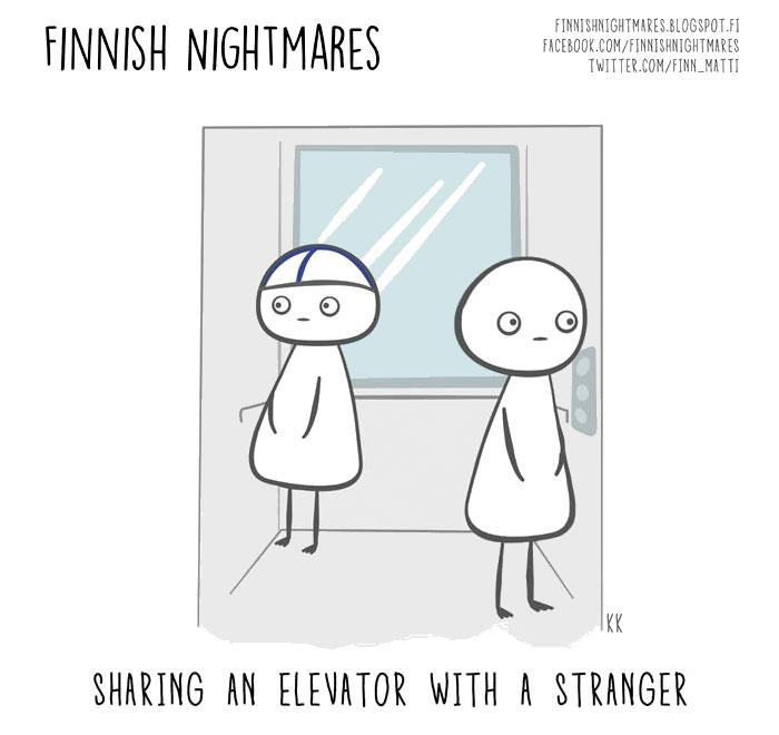 finnish-nightmares-funny-introvert-illustrations-karoliina-korhonen-6