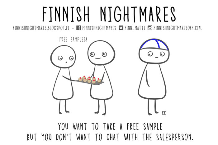 finnish-nightmares-funny-introvert-illustrations-karoliina-korhonen-8