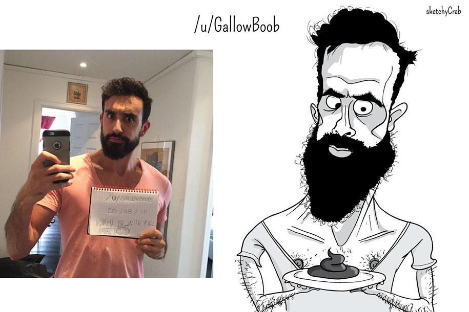 funny-cartoons-roast-mock-sketchycrab-17