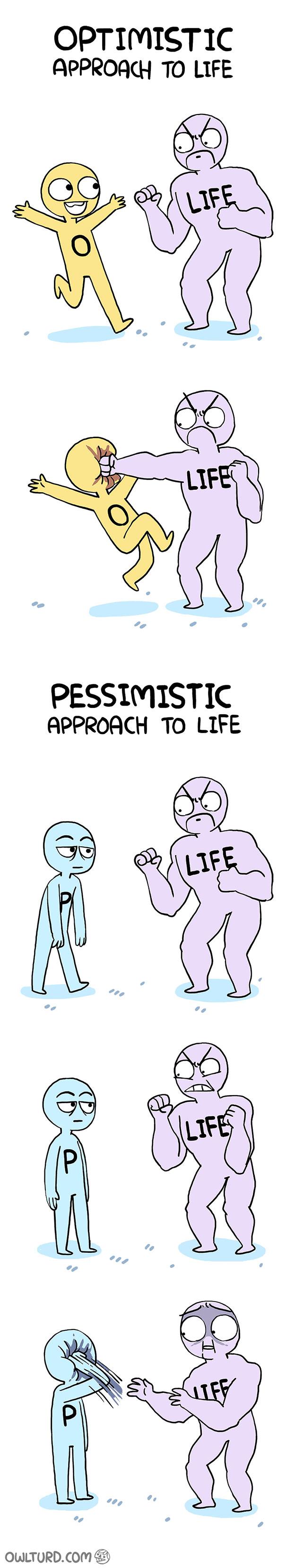 funny-comics-owlturd-comix-adulthood-life-shenanigansen-5