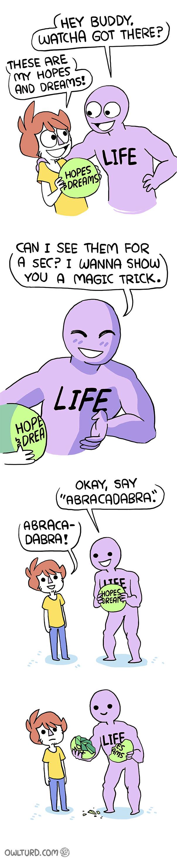 funny-comics-owlturd-comix-adulthood-life-shenanigansen-6