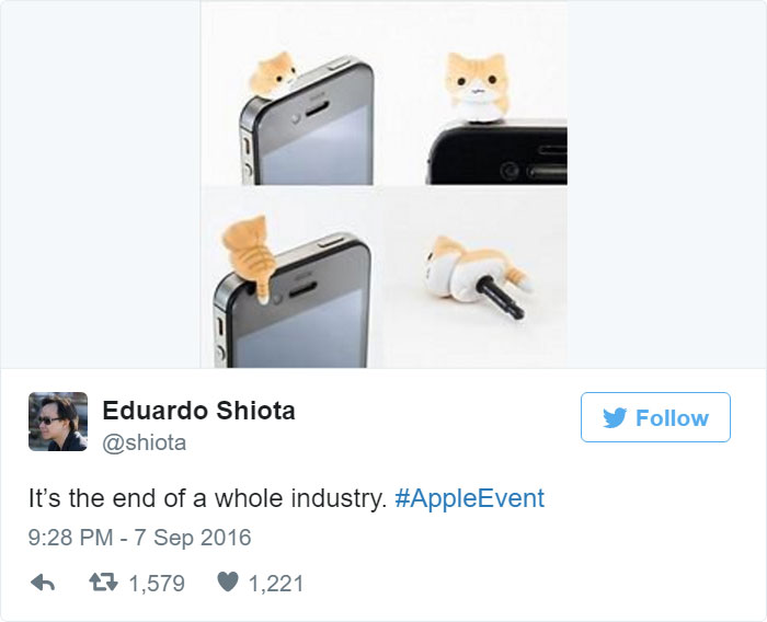 funny-comments-iphone7-apple-1
