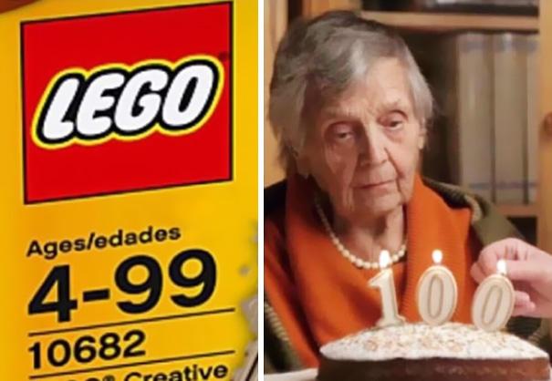 funny-lego-jokes-3