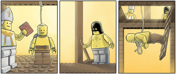 funny-lego-jokes-5