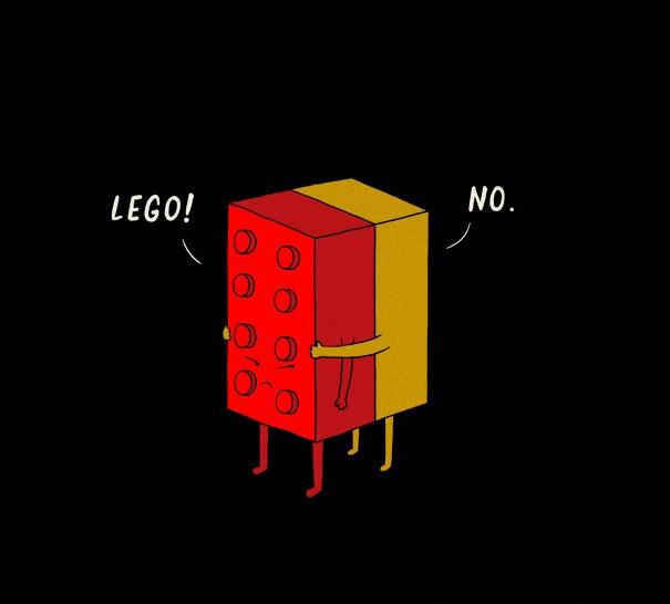 funny-lego-jokes-7