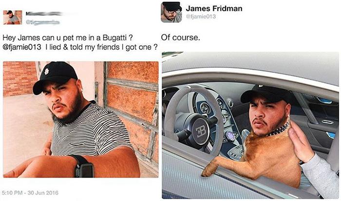 funny-photoshop-requests-troll-james-friedman-v10