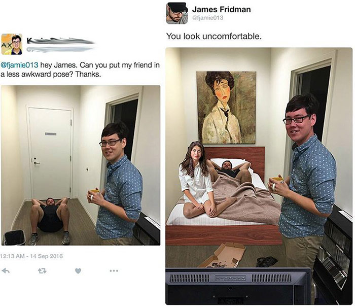 funny-photoshop-requests-troll-james-friedman-v26
