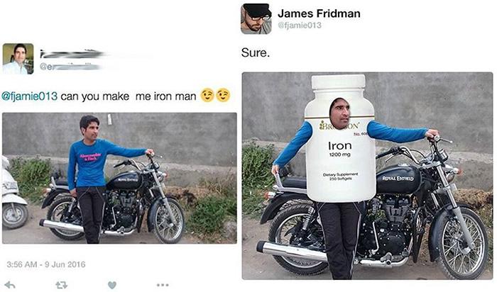 funny-photoshop-requests-troll-james-friedman-v7