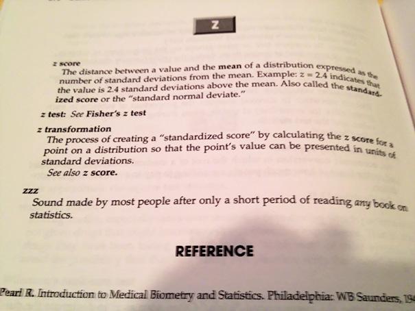 funny-textbook-fails-10