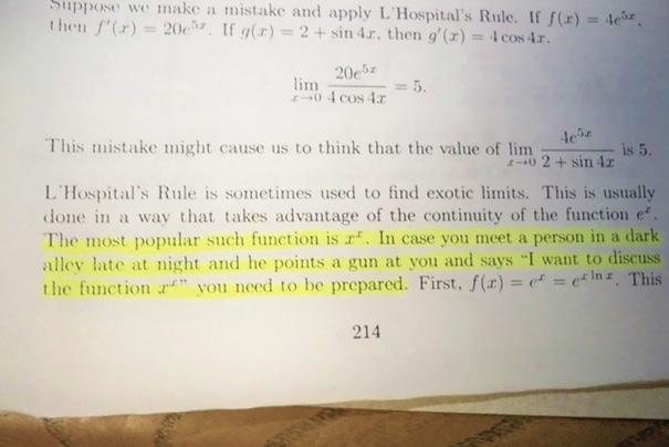funny-textbook-fails-11