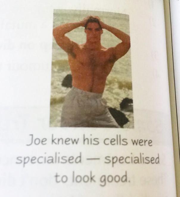 funny-textbook-fails-19