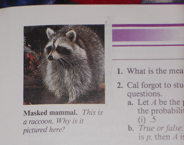 funny-textbook-fails-5